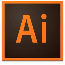 Adobe Ilustrador