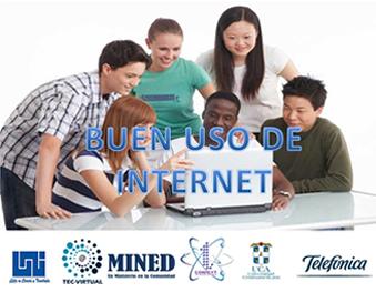 InternetSeguro