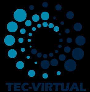 Tec-Virtual